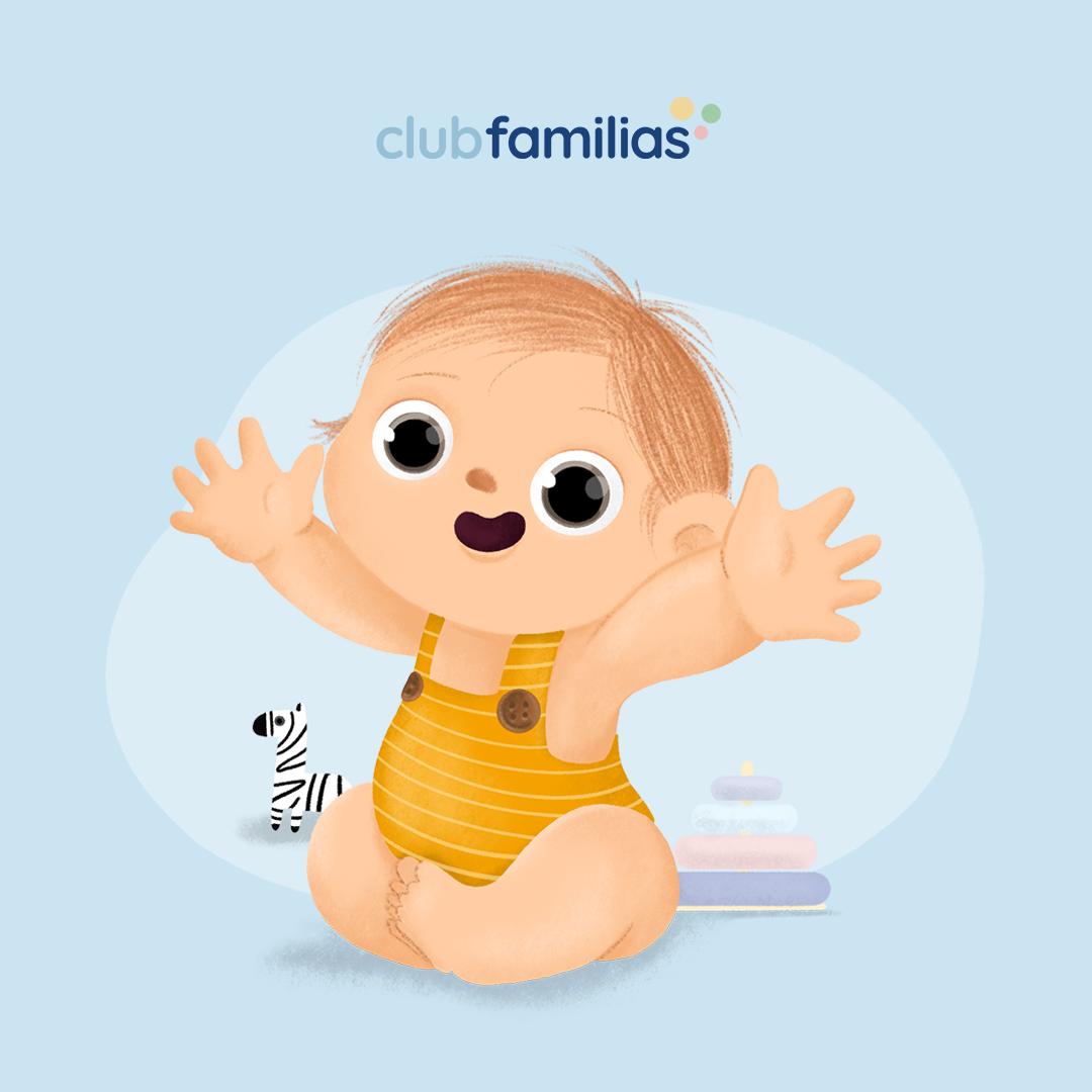 Club Familias