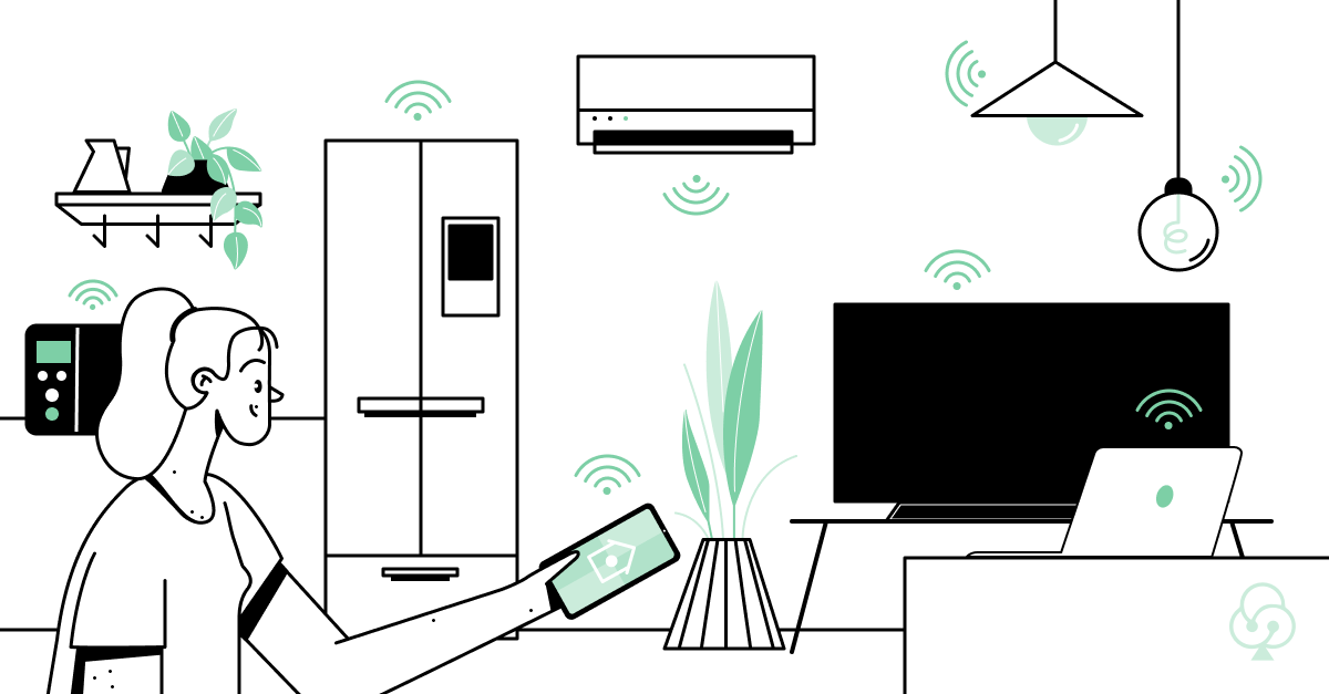 05.QSIN_smart-home